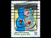 Should organ donation be made compulsory essays