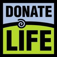 Should organ donation be made compulsory essays